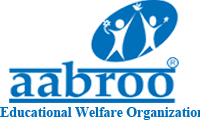 Aabroo Educational Welfare Organization